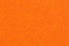 11839 Oundle Orange