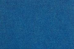 11881 Strathallan Blue