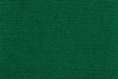 11883 Ackworth Green
