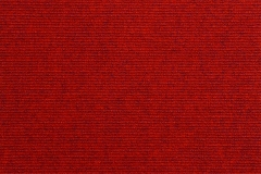 11885 Rougemont Red