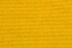 11888 Kingsmead Gold