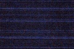 12924 Lavender Seed