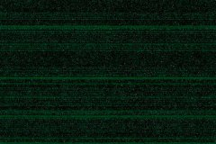 12925 Emerald City