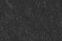 Black 0755
