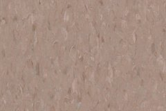 Brown Beige 0469