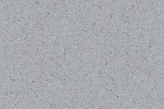 Cold Grey 0010