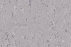 Grey 0467