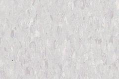 Grey White 0468