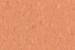 Terracotta 0471
