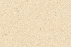 Warm Sand 0017