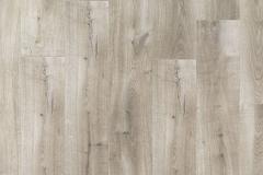 Basalte Oak