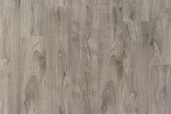 Sand Greige Oak
