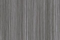 Allover Wood Black