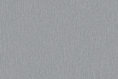 Brushed Alu Grey