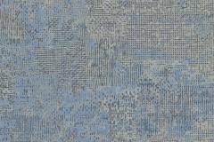 Carpet Intense Jean