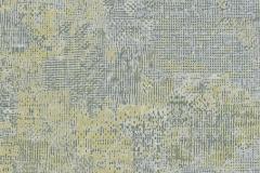 Carpet Intense Olive