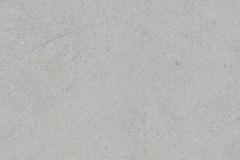 Concrete Cool Grey