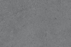 Concrete Steel Blue