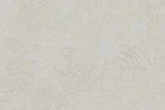 Esquisse Grey Beige