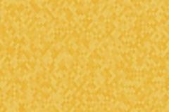 Facet Yellow