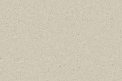 Granito Light Beige