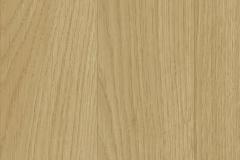 Oak Longstripe Light