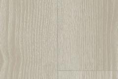 Scandinavian Oak Light Beige