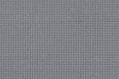 Tapped Metal Grey