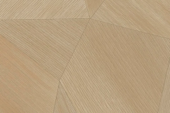 Triangle Wood Natural