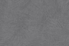 Squisse Medium Grey