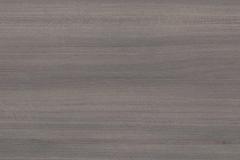 Sawed Gray Oak