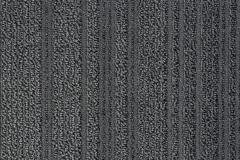 A788-9965