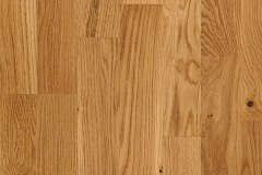 Oak Classic 3 Strip