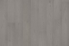 Oak Dove Grey 1 Strip