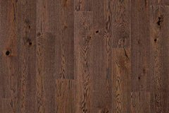 Oak Old Brown 1 Strip