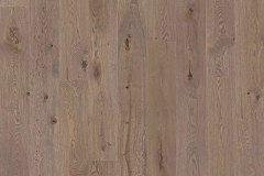 Oak Old Grey 1 Strip