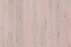 Oak Urban Grey 1 Strip