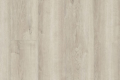 Stylish Oak Beige