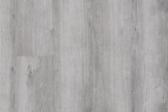 Stylish Oak Grey