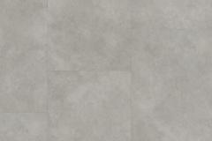 Timeless Concrete Light Grey