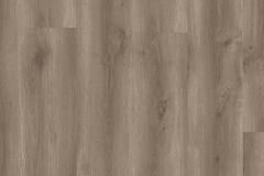 Contemporary Oak Brown