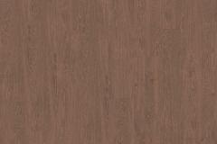 Lime Oak brown