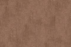 Oxide Copper
