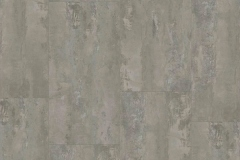 Rough Concrete Grey