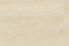 Limed Oak Beige
