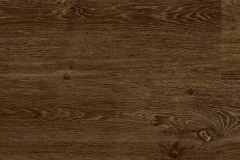 Limed Oak Brown