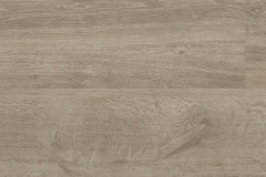 Limed Oak Grey