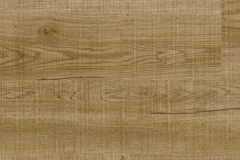 Sawn Oak Brown