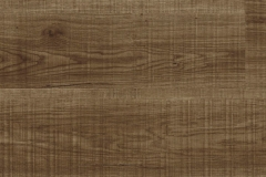 Sawn Oak Dark Brown