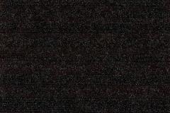 1801 Carbon Steel
